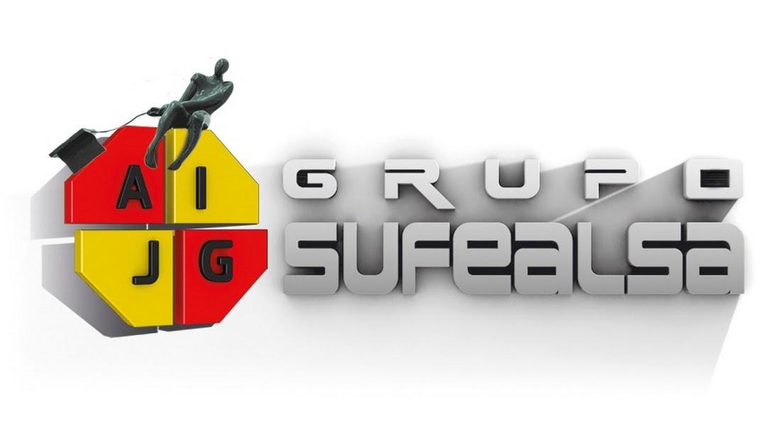 Grupo Sufealsa